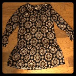 Ann Taylor Loft dress. Size Medium. Like new.